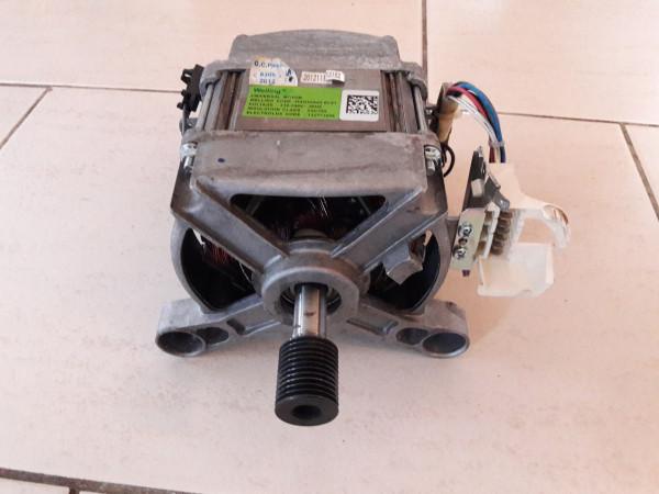 AEG L5468 FL Motor,